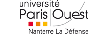 Université Paris Ouest
